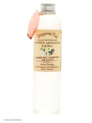 Гели Organic Tai