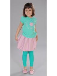 Комплекты одежды Милашка Сьюзи