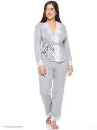 Пижамы Del Fiore