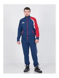 Спортивные костюмы CROSS sport