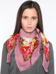 Платки Sophie Ramage
