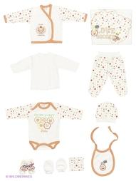 Комплекты одежды Bestido
