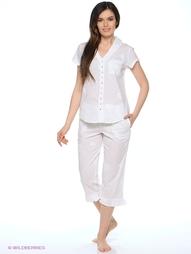 Пижамы Eileen West