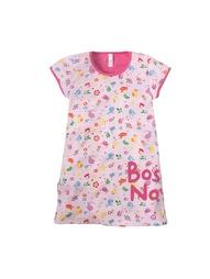 Ночные сорочки Bossa Nova