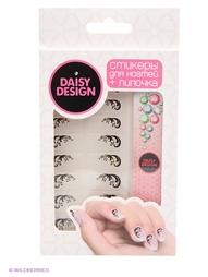 Косметические аксессуары Daisy Design