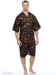 Пижамы Maori