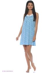 Ночные сорочки Eileen West