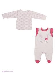 Комплекты одежды Linas Baby