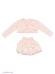 Комплекты одежды Piccolo Angelo