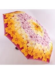 Зонты Prize