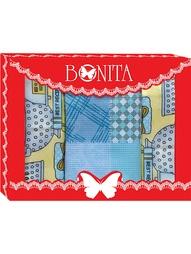 Полотенца BONITA