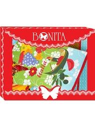 Наборы аксессуаров BONITA