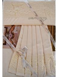 Постельное белье La Pastel