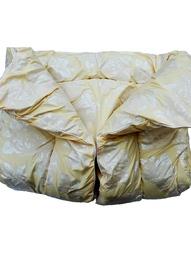 Одеяла La Pastel