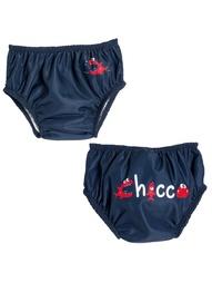 Плавки CHICCO