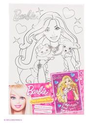 Наборы для вышивания Mattel