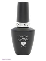 Средства для ногтей CUCCIO COLOUR VENEER
