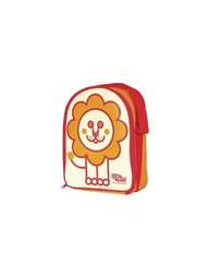 Термоизолирующие сумки ПОМА