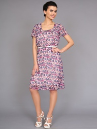 Платья nasha