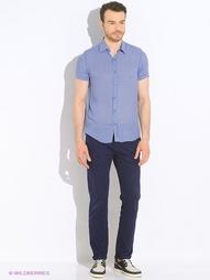 Рубашки Dairos