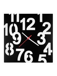 Часы настенные Miolla