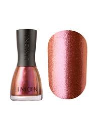 Лаки для ногтей Limoni
