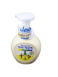 Жидкое мыло Cj Lion