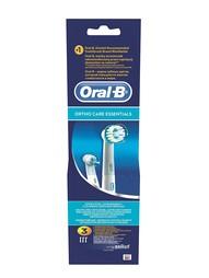 Электрические зубные щетки ORAL_B
