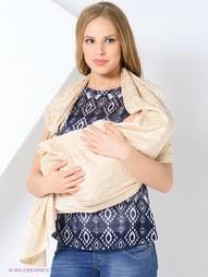 Слинг-шарфы 40 недель