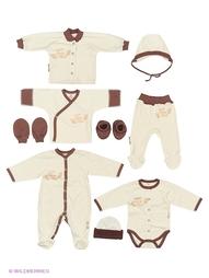 Комплекты одежды Lucky Child