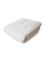 Одеяла HAMRAN