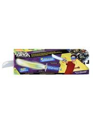 Игрушечное оружие Playmates toys