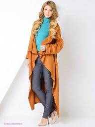 Пальто Mammi
