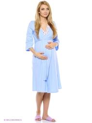 Комплекты одежды Hunny Mammy