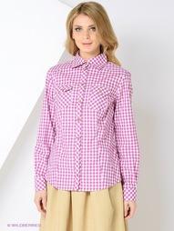 Рубашки RUXARA