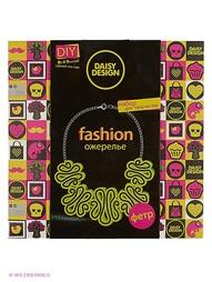Наборы для поделок Daisy Design