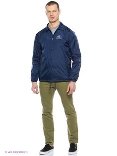 Куртки VANS