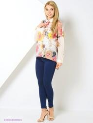 Рубашки IrisRose