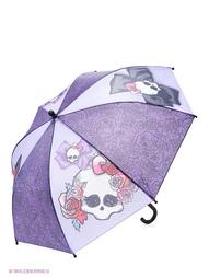 Зонты Daisy Design