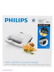 Грили Philips