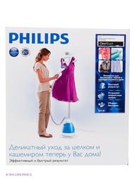 Паровые станции Philips