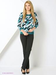 Джемперы Veronika Style