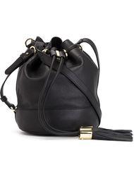 сумка-мешок на плечо 'Vicki' See By Chloé