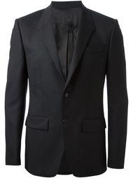 классический костюм Givenchy