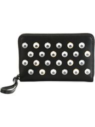 кошелек Disney X Marc by Marc Jacobs 'Googley Eye'  Marc By Marc Jacobs