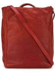 сумка-тоут прямоугольной формы  Marsèll