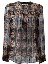 блузка 'Serim'  Isabel Marant Étoile