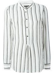 рубашка 'Udena' Isabel Marant
