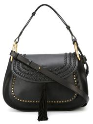 сумка на плечо 'Hudson' Chloé