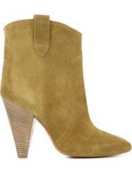 ботинки 'Roxanne' Isabel Marant